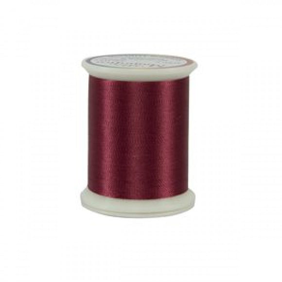 Magnifico #2046 Rancher Red Spool