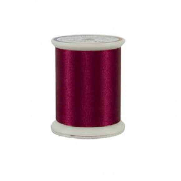 Magnifico #2047 Red Ribbon Spool