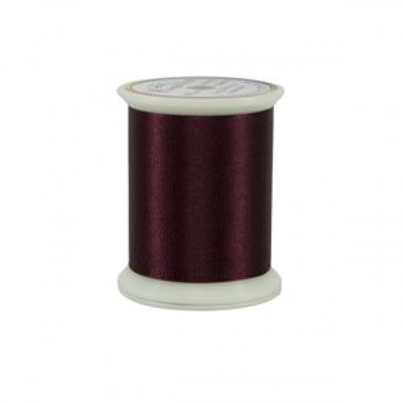 Magnifico #2049 Flowering Plum Spool