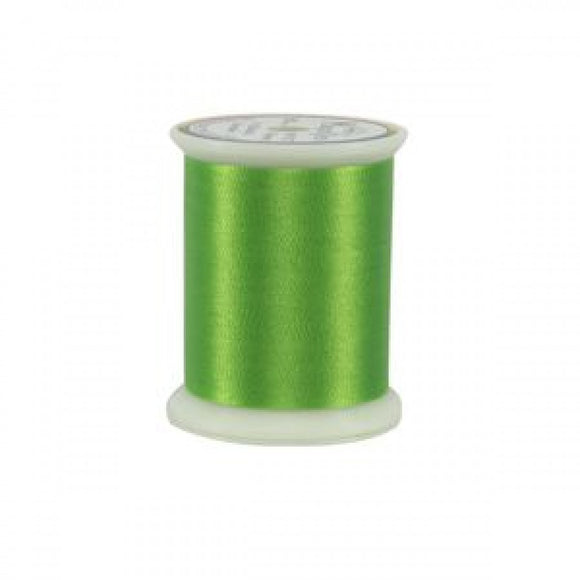 Magnifico #2102 Lime Popsicle Spool