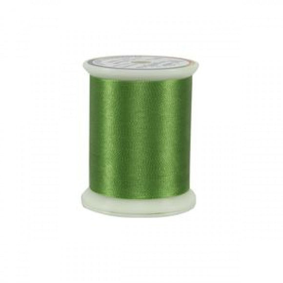 Magnifico #2103 Seedling Spool