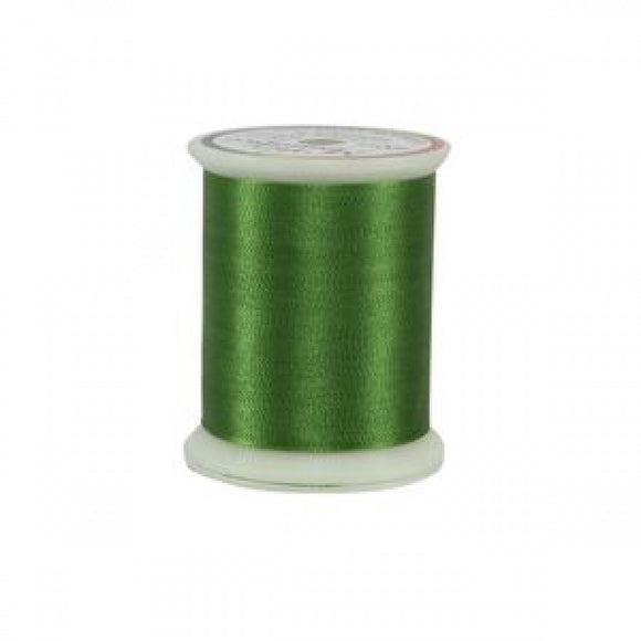 Magnifico #2104 Irish Meadow Spool