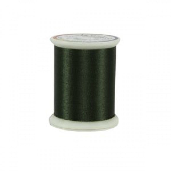Magnifico #2108 Hedgerow Spool