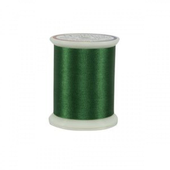 Magnifico #2111 Thicket Spool