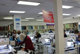 Event: Handi Quilter Long Arm Event- SOLD OUT CLICK FOR DETAILS