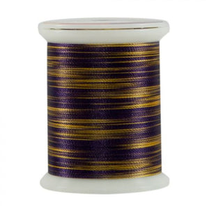 Fantastico #5015 Louisiana Spool