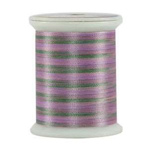 Fantastico #5038 Unicorn Spool