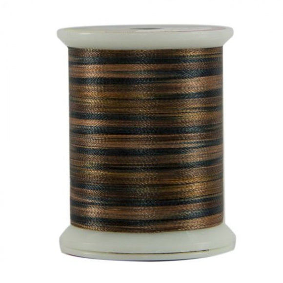 Fantastico #5053 Walnut Spool