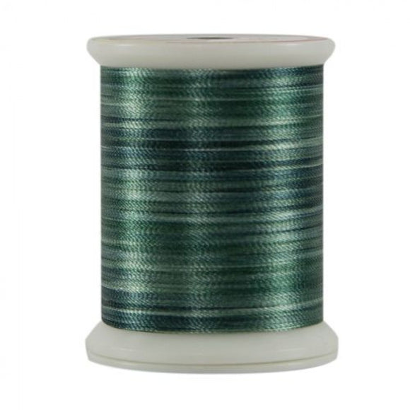 Fantastico #5067 Thorny Thicket Spool