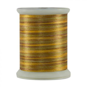 Fantastico #5096 Golden Grandeur Spool