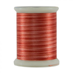 Fantastico #5110 Peppy Spool
