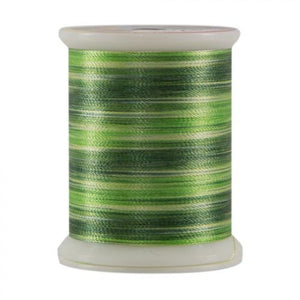 Fantastico #5129 Salad Greens Spool