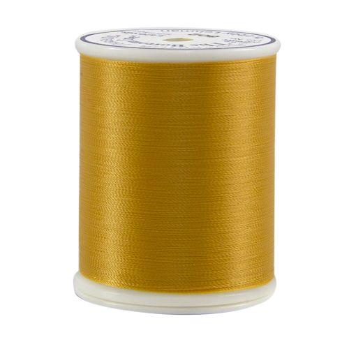 The Bottom Line #602 Gold Spool
