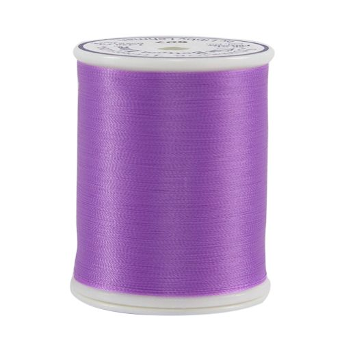 The Bottom Line #607 Light Purple Spool