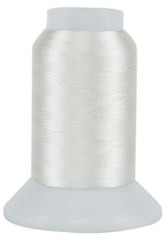 Vanish-Lite Water Soluble Thread Cone