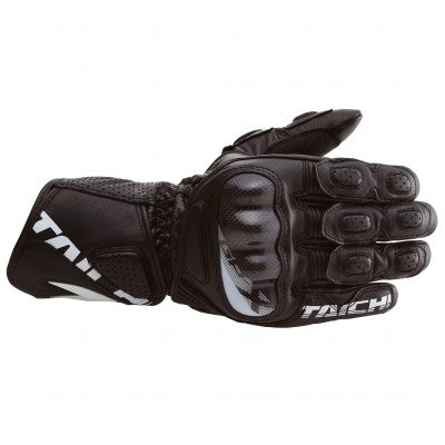 Taichi GP-X Racing Gloves