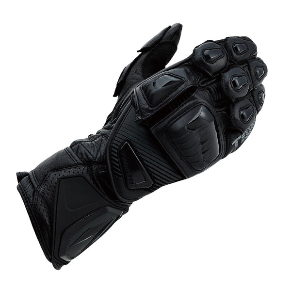 Taichi GP-EVO Racing Gloves NXT054