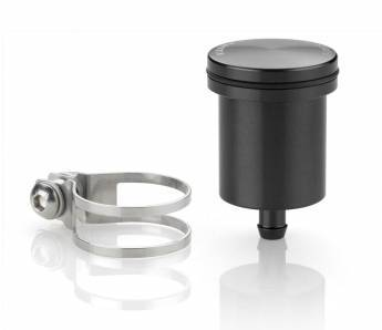 Rizoma CT015 Billet Fluid Reservoir