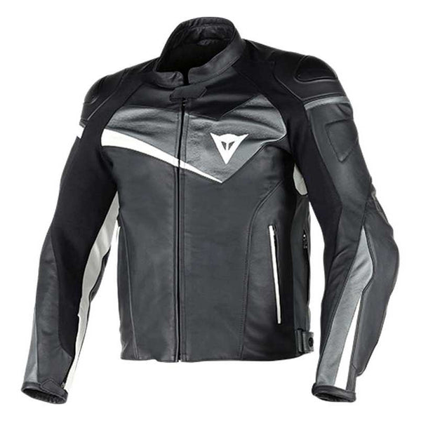 Dainese Veloster Perforated Jacket