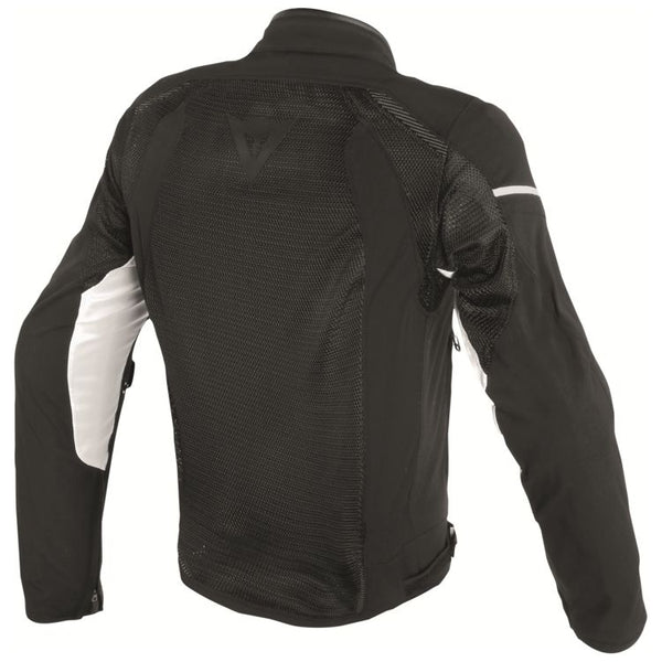 Dainese Air Frame D1 Jacket