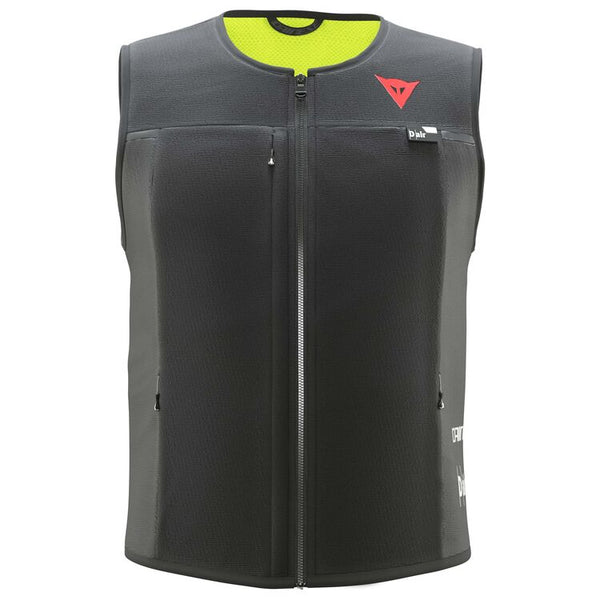 Dainese Smart Mens Jacket