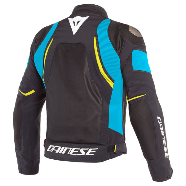 Dainese Dinamica Air D-Dry Jacket