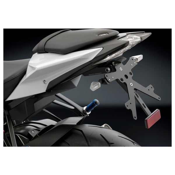 Rizoma Fender Eliminator Kit BMW S1000R / S1000RR 2009-2019