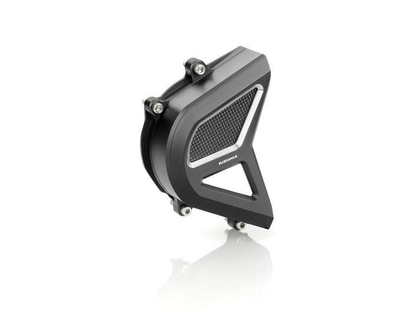 RIZOMA FRONT SPROCKET COVER