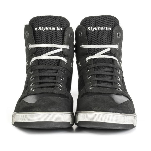 Stylmartin Atom Shoes