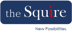 The Squire Online