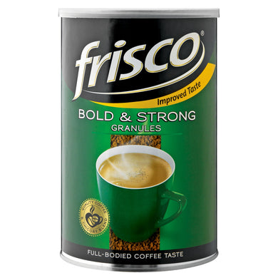 Frisco Instant Coffee Granules 750g - the-squire-online