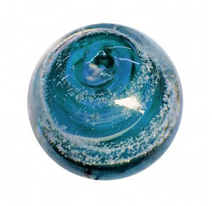 Cremation Memorial Paperweight
