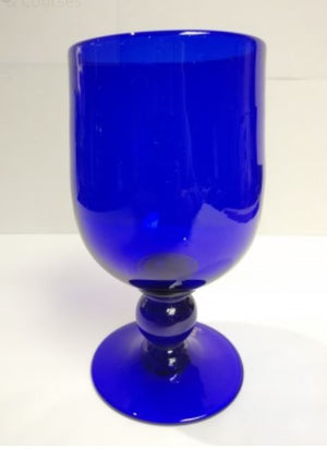Special Offer Second Red Wine Goblet