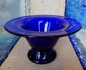 Special Offer 'Second' Tea Light Holder
