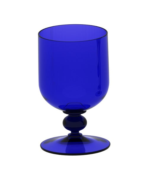 Red Wine Goblet