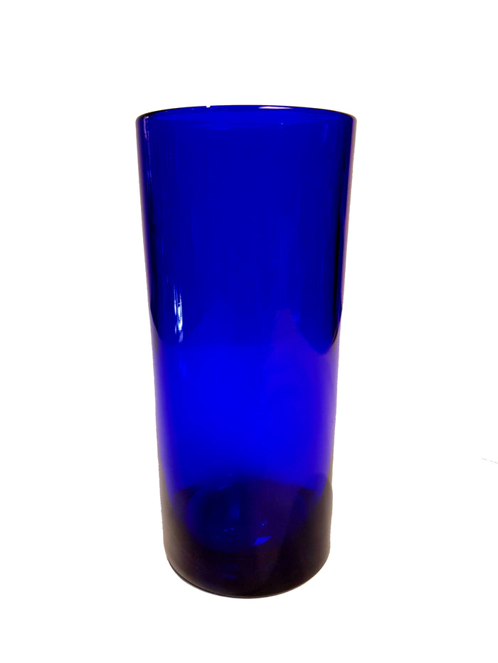 St James High Ball Tumbler