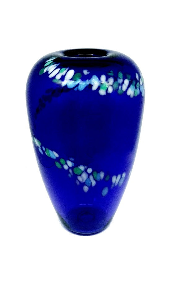 Large Tall Tranquillity Vase