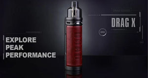 vapeshop.com.mt