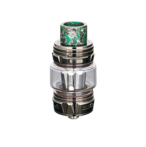 Horizontech Falcon King Tank 2ml