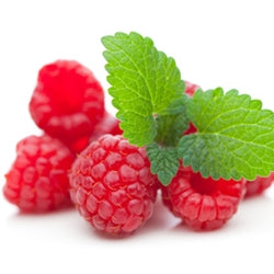 TFA - Raspberry (Sweet) - 30ML