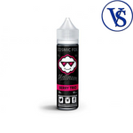 Cosmic Fog - Berry Trio - 50ML