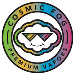 The Lost Fog - Dapple Whip - 50ML