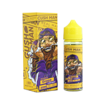 Nasty Juice - Cushman Series - Mango Grape