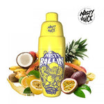 Nasty Juice - Ballin Series - Passion Killer - 50ML
