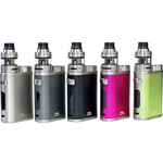 Eleaf iStick Pico 21700 Sub-Ohm Kit