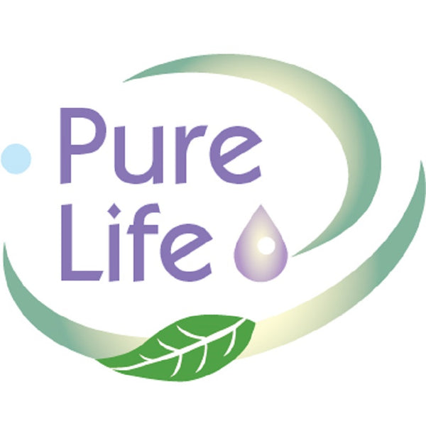 Purelife Full Spectrum CBD Oil in Virgin Hemp oil 10ml