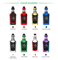 SMOK SPECIES 230W TC Kit