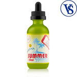 Dinner Lady - Guava Sunrise - 50ML