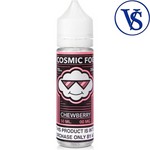 Cosmic Fog - Chewberry - 50ML