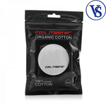 Coil Master Organic Cotton Sheets